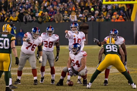 new_york_giants_vs_green_bay_packers