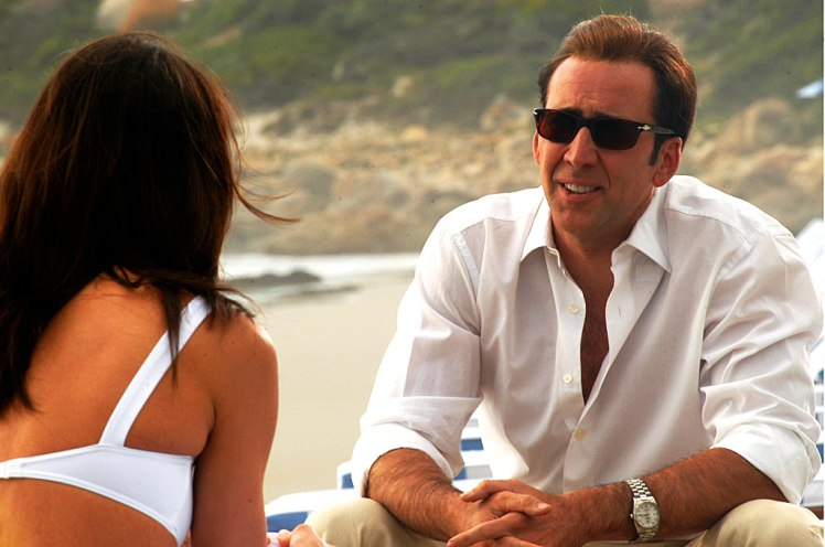 Nicolas-Cage-Rolex-Day-Date-Lord-Of-War.jpg
